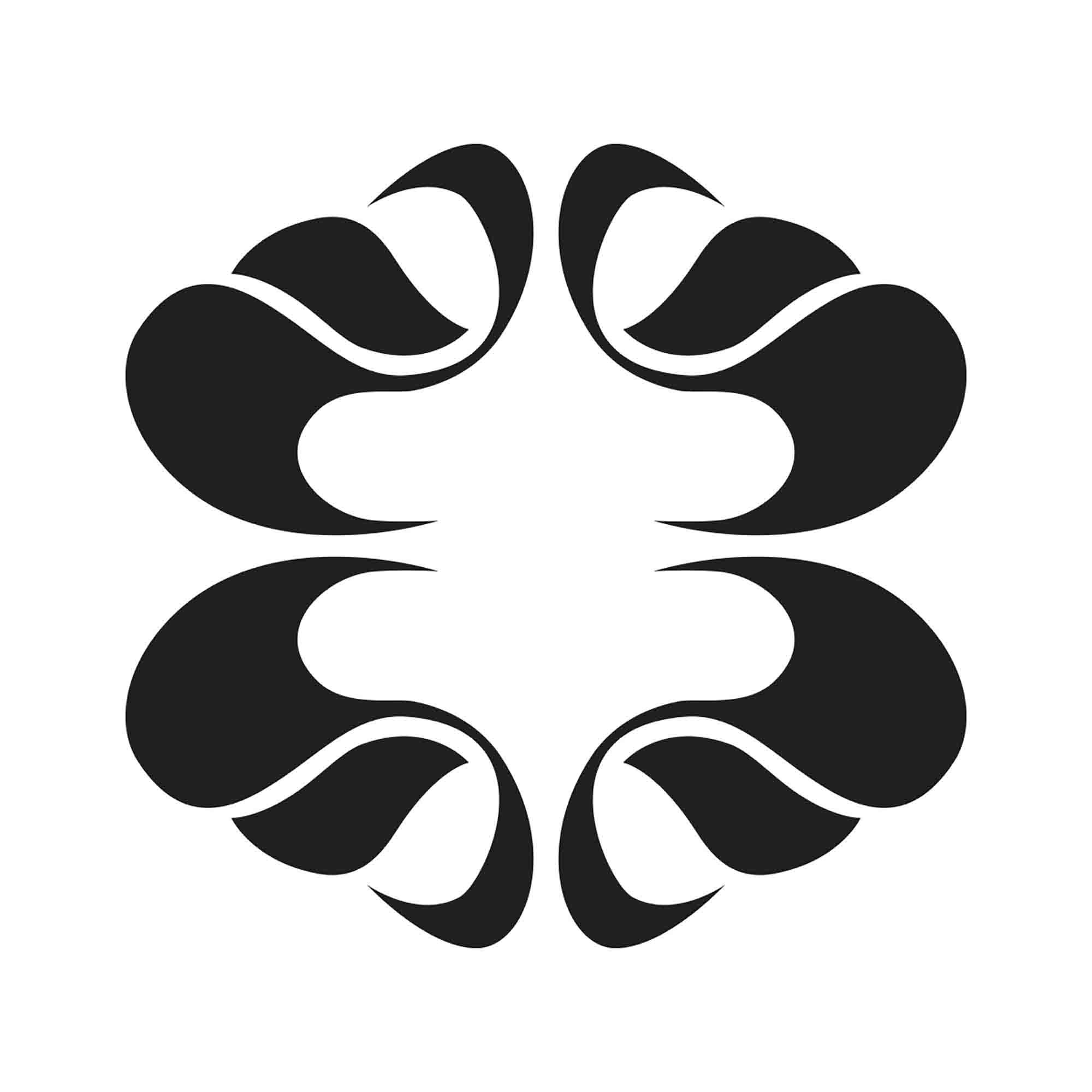 Sycee - logo
