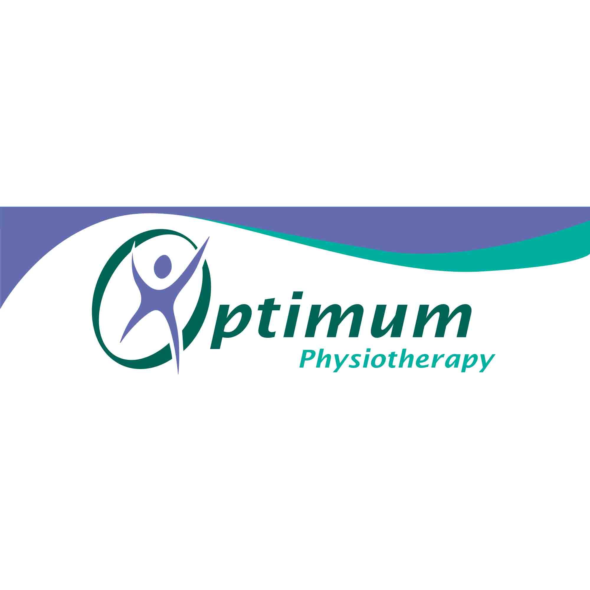 Optimum Physiology - logo/banner