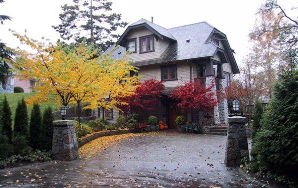 heritage-home_595.jpg