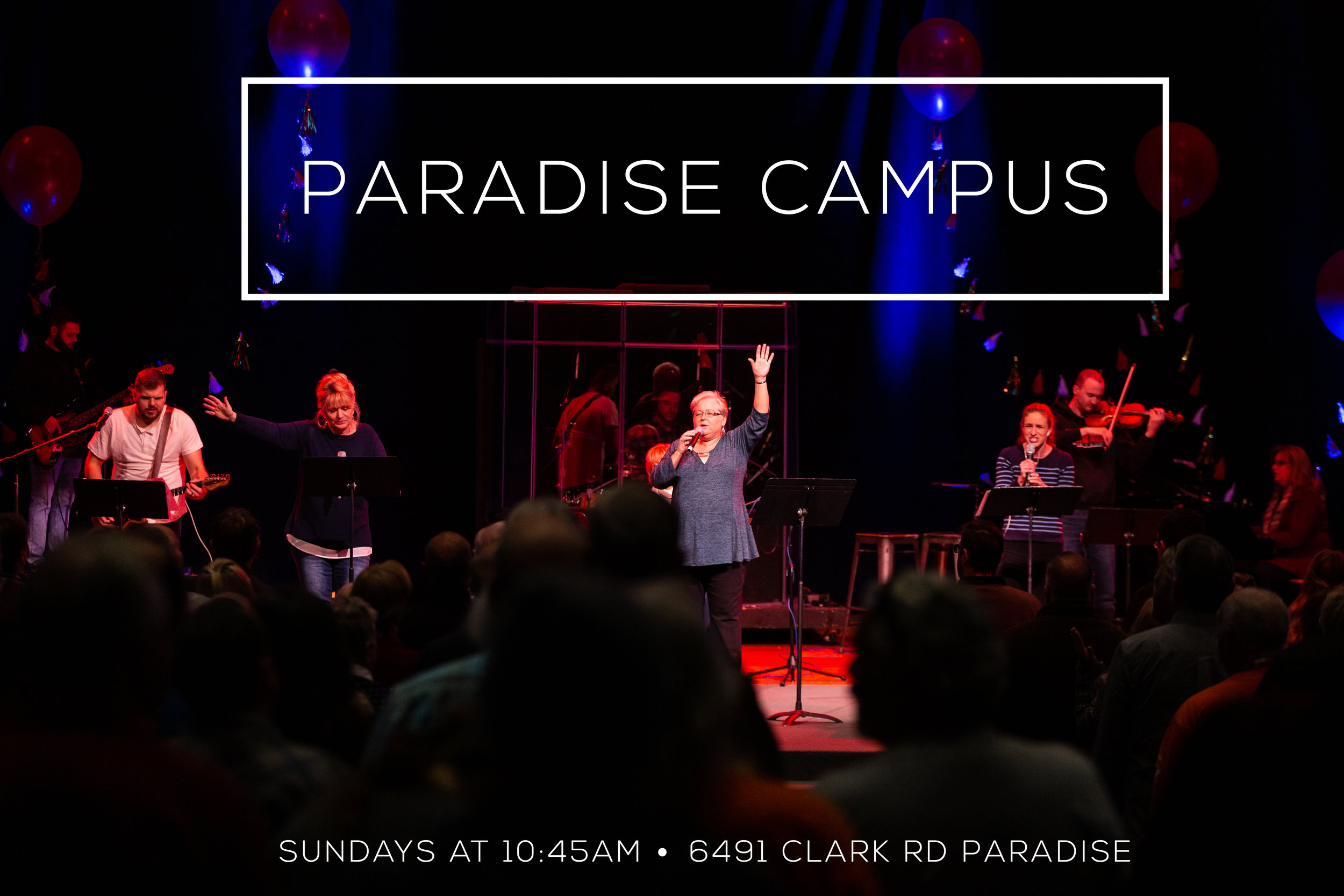 paradise page image.jpg