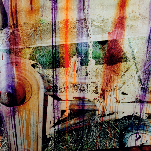 Untitled 11, 2015