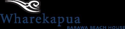 Wharekapua Logo.png