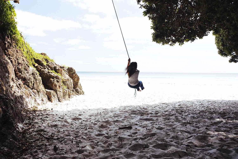 wharekapua-rarawa-beach-rope-swing-Pohutakawa.jpg