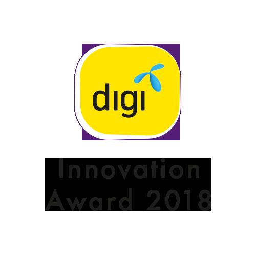 salescandy-awards-innovation-award-2017