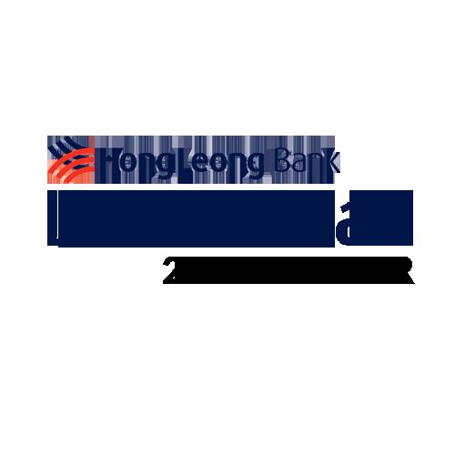 salescandy-awards-hlb-launchpad-2017