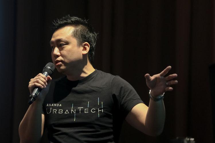 candybowl2018-dr-chet-yong-ananda-development.jpg