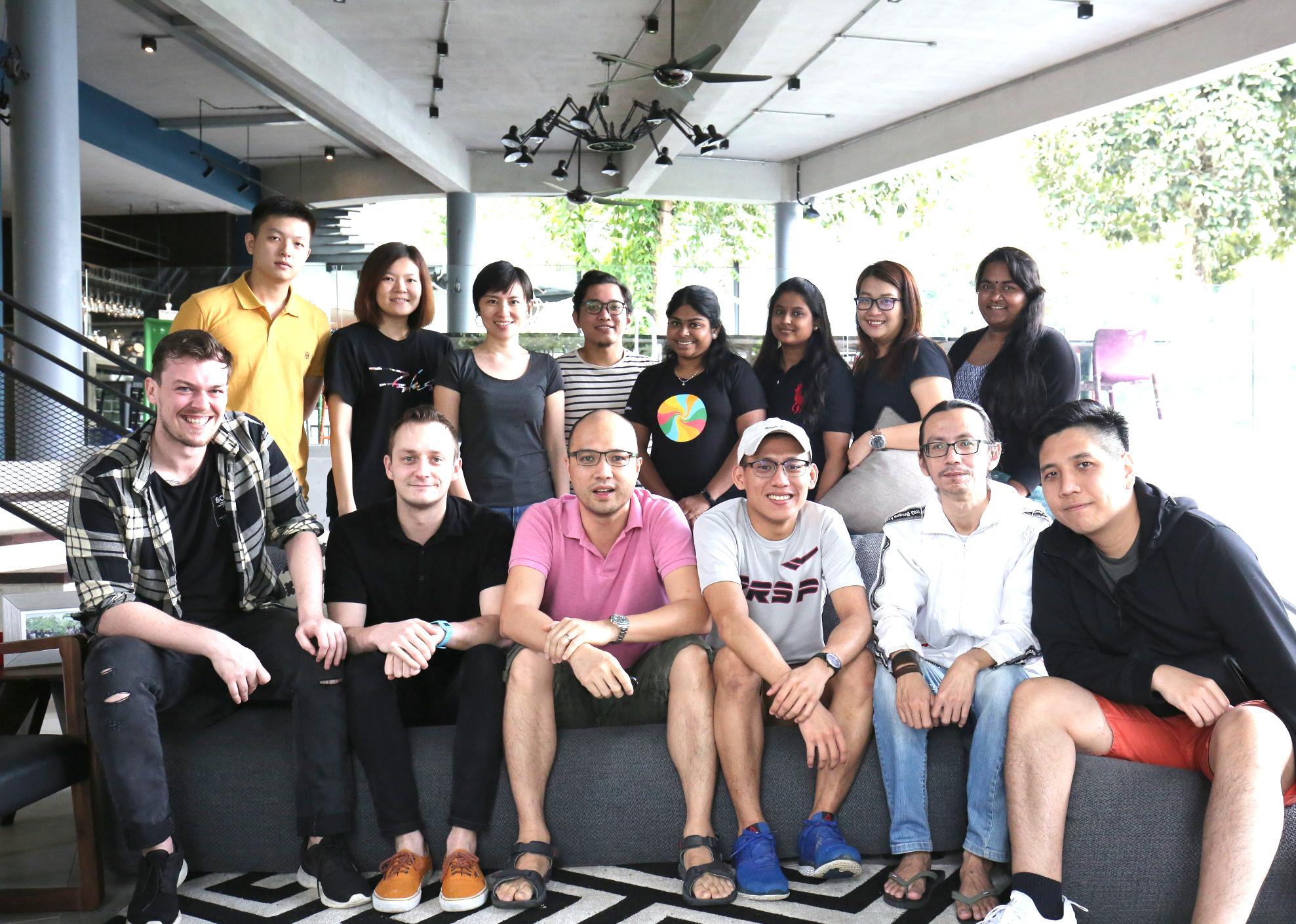 SalesCandy Team group.jpg