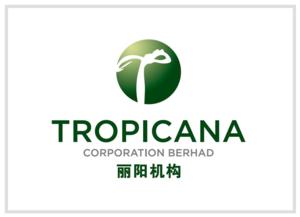 tropicana-corporation.png