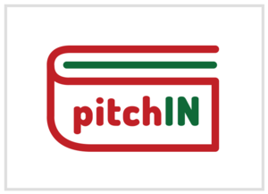 pitchin-blogthumb.png