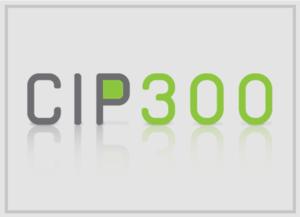 salescandy-awarded-cip300.png
