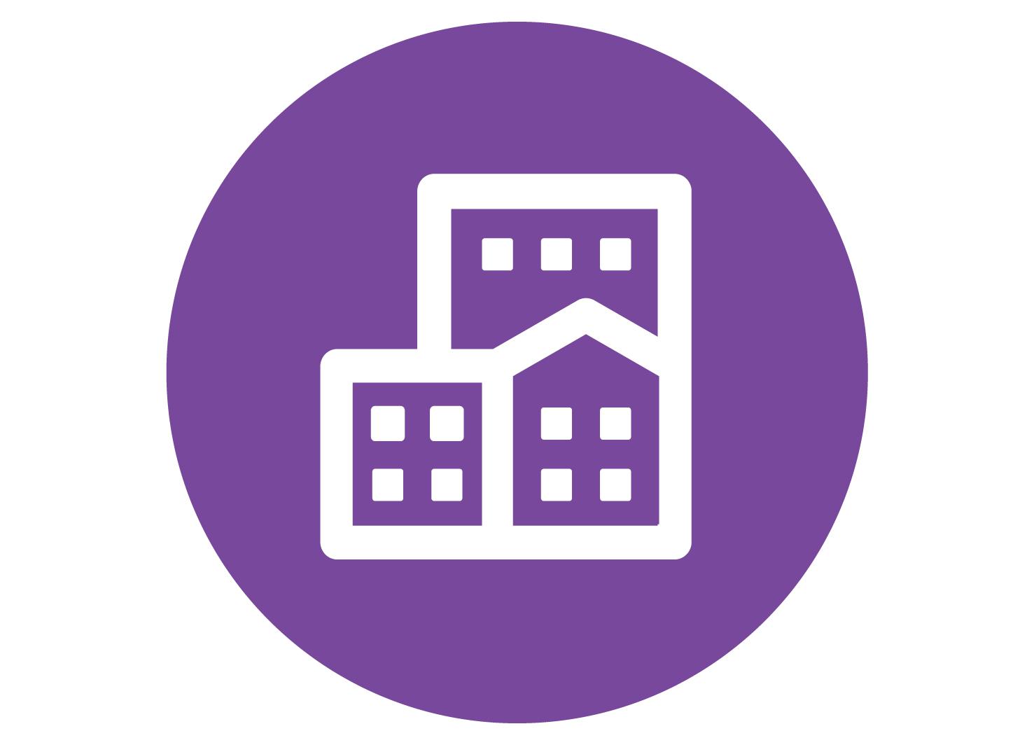salescandy-lms-industry-real-estate.jpg