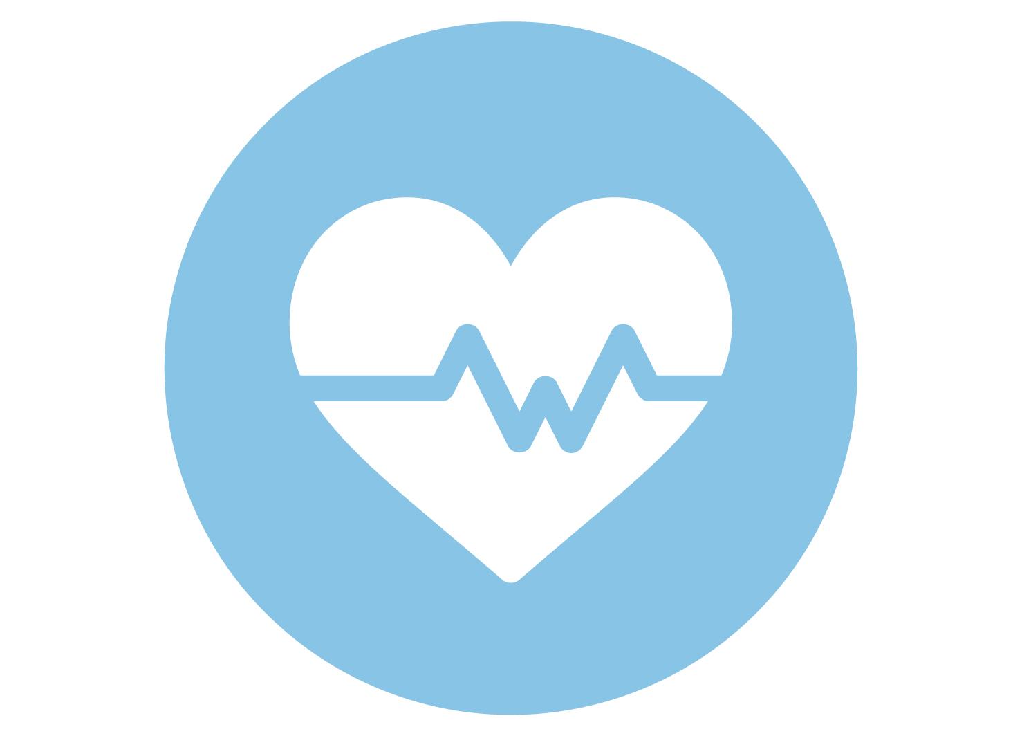 salescandy-lms-industry-health-wellness.jpg