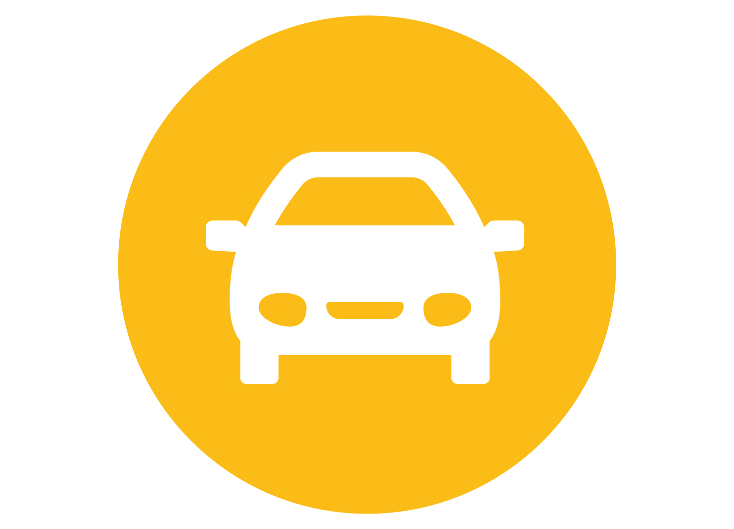 salescandy-lms-industry-automotive.jpg
