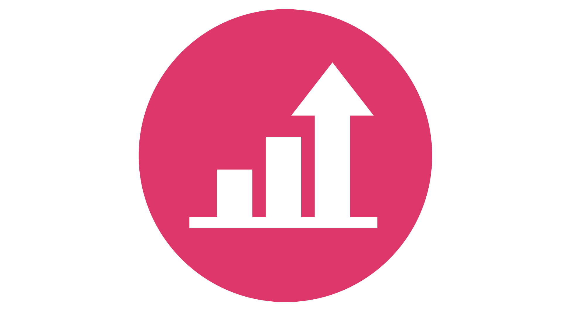 salescandy-partners-benefits-revenue.jpg