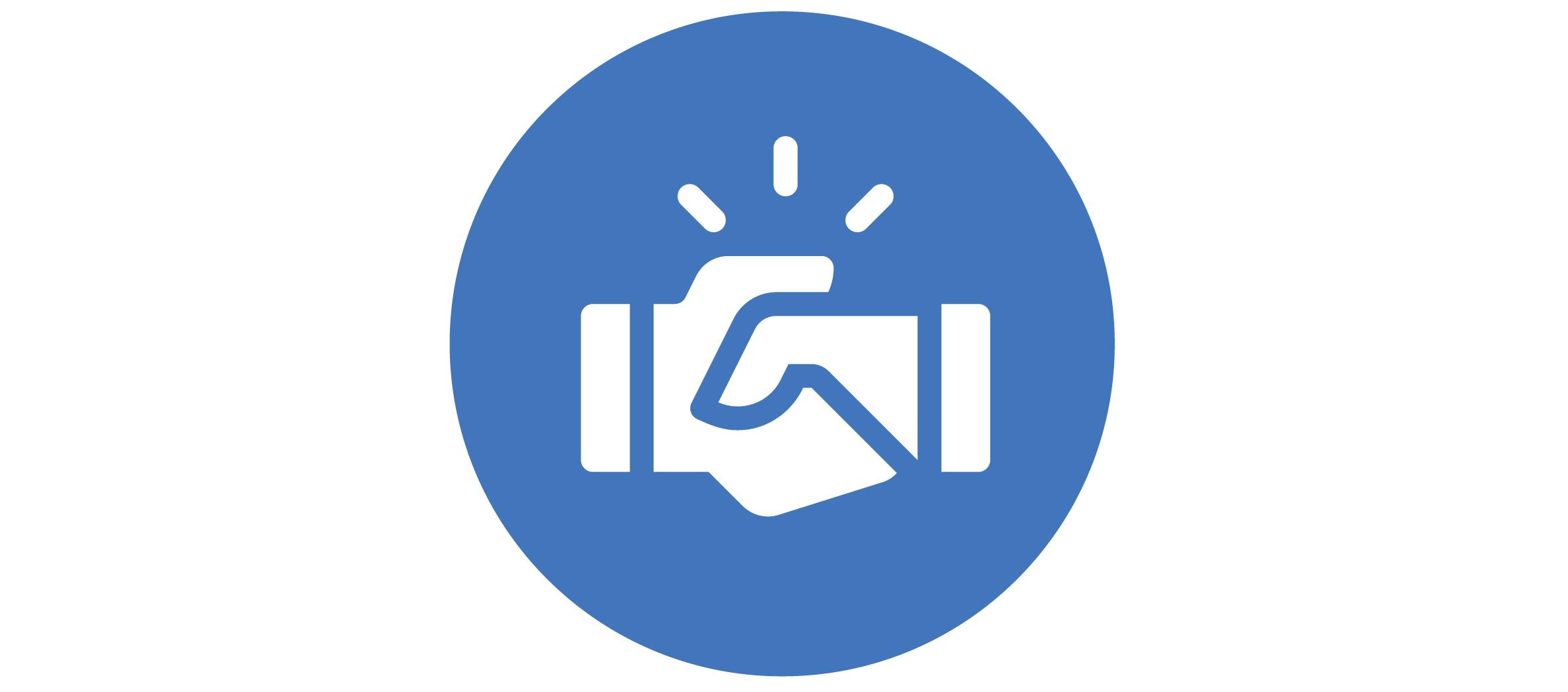 salescandy-legal-end-user-terms-service.jpg