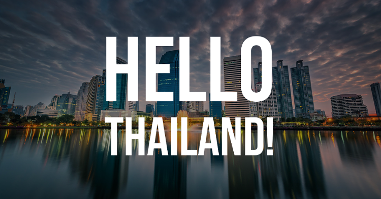 SalesCandy+partners+with+RISE+in+Thailand.png