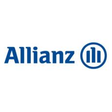 client-alianz.jpg