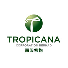 client-tropicana.jpg