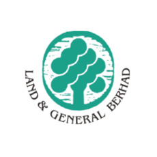 client-land-general.jpg
