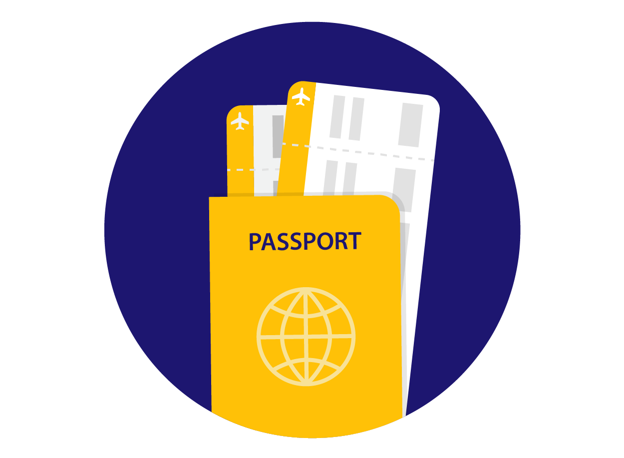 TravelMG_Visa&Travel.png