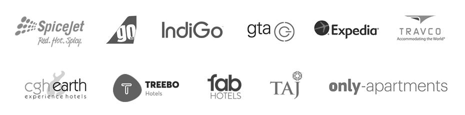 travelmg_partners.png