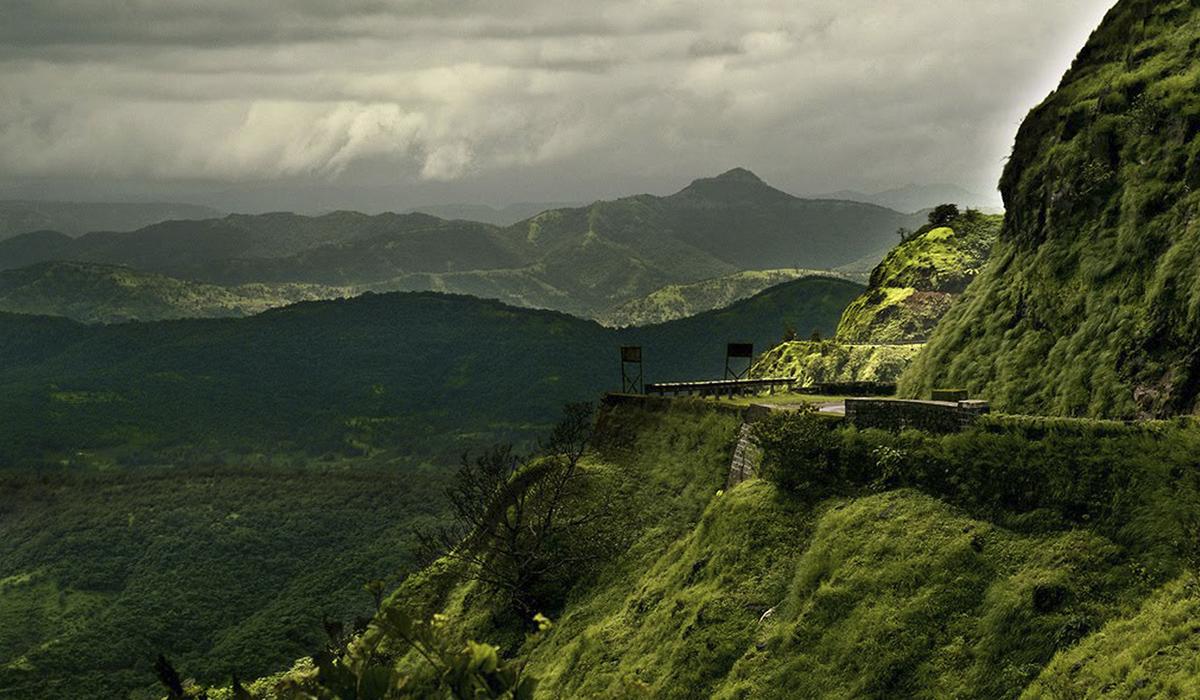 travelmg_Take a detour on your way to Goa.jpg