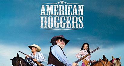 American+Hoggers.jpg