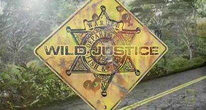 wild-justice.jpg