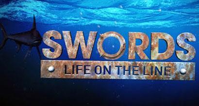 swords2.jpg