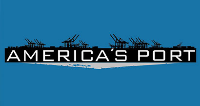 americas-port.jpg