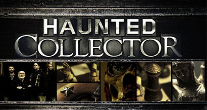 haunted-collector.jpg