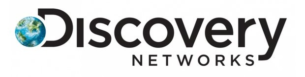discovery_networks_logo.jpg