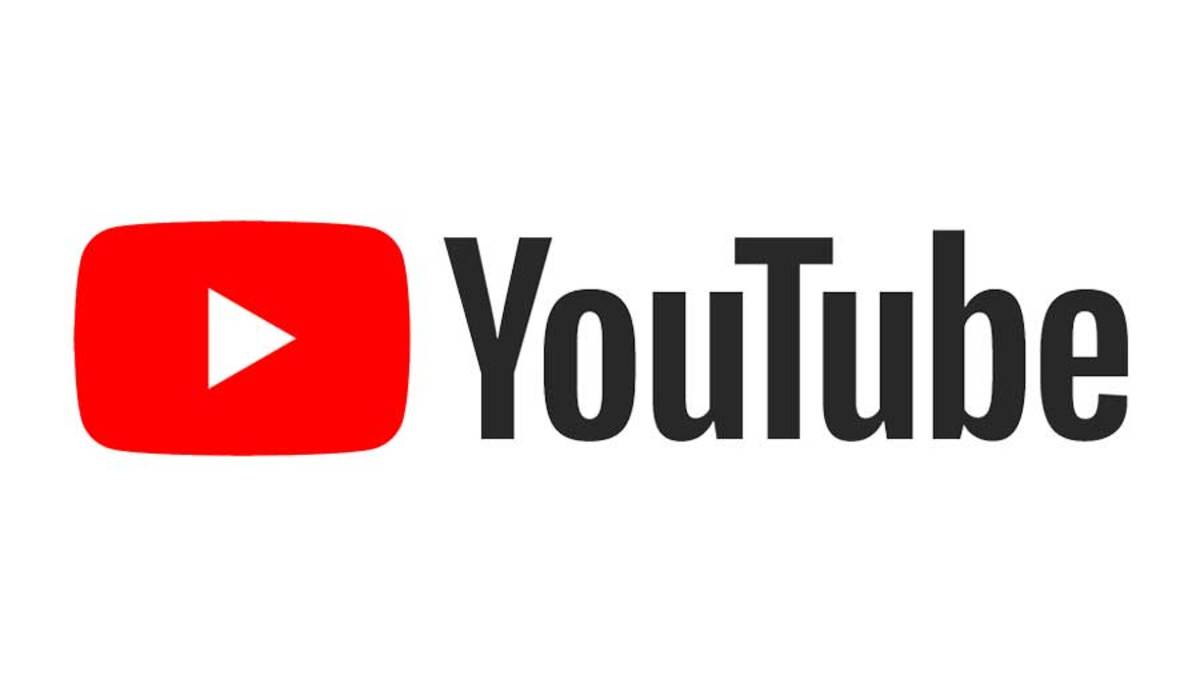 youtube-logo-16x9jpg.jpg