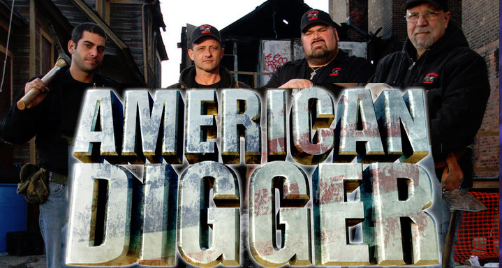american-digger-spike-tv.jpg