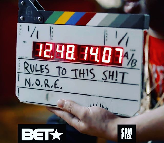 Over 2 MILLION views so far!  Check out #Rulestothisshit on @youtube  @cousinstizz  @tooshort  @domaniharris1  @wav3pop  @syaridakid  @common