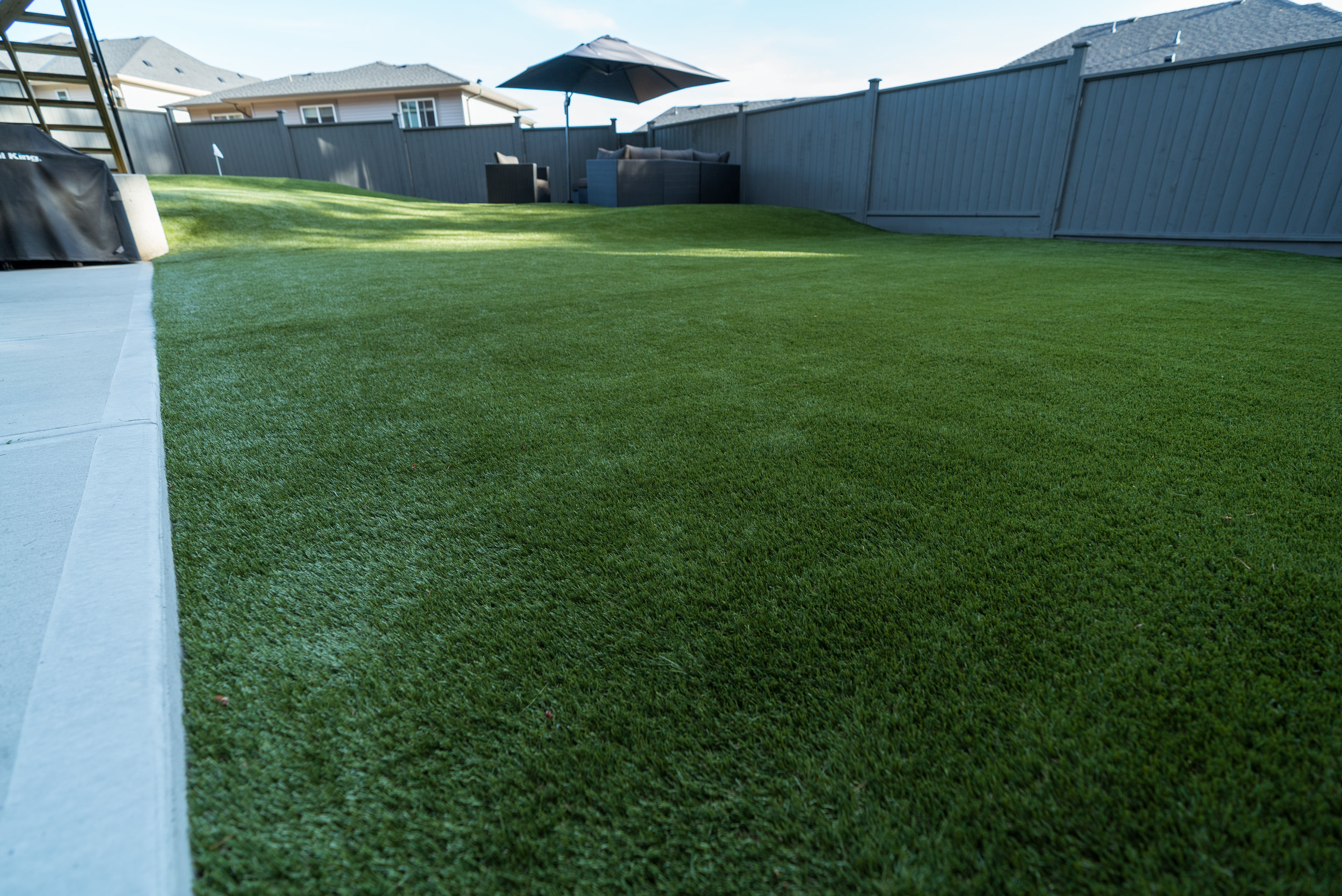 Coquitlam Synthetic Grass Installation NWSG.jpg