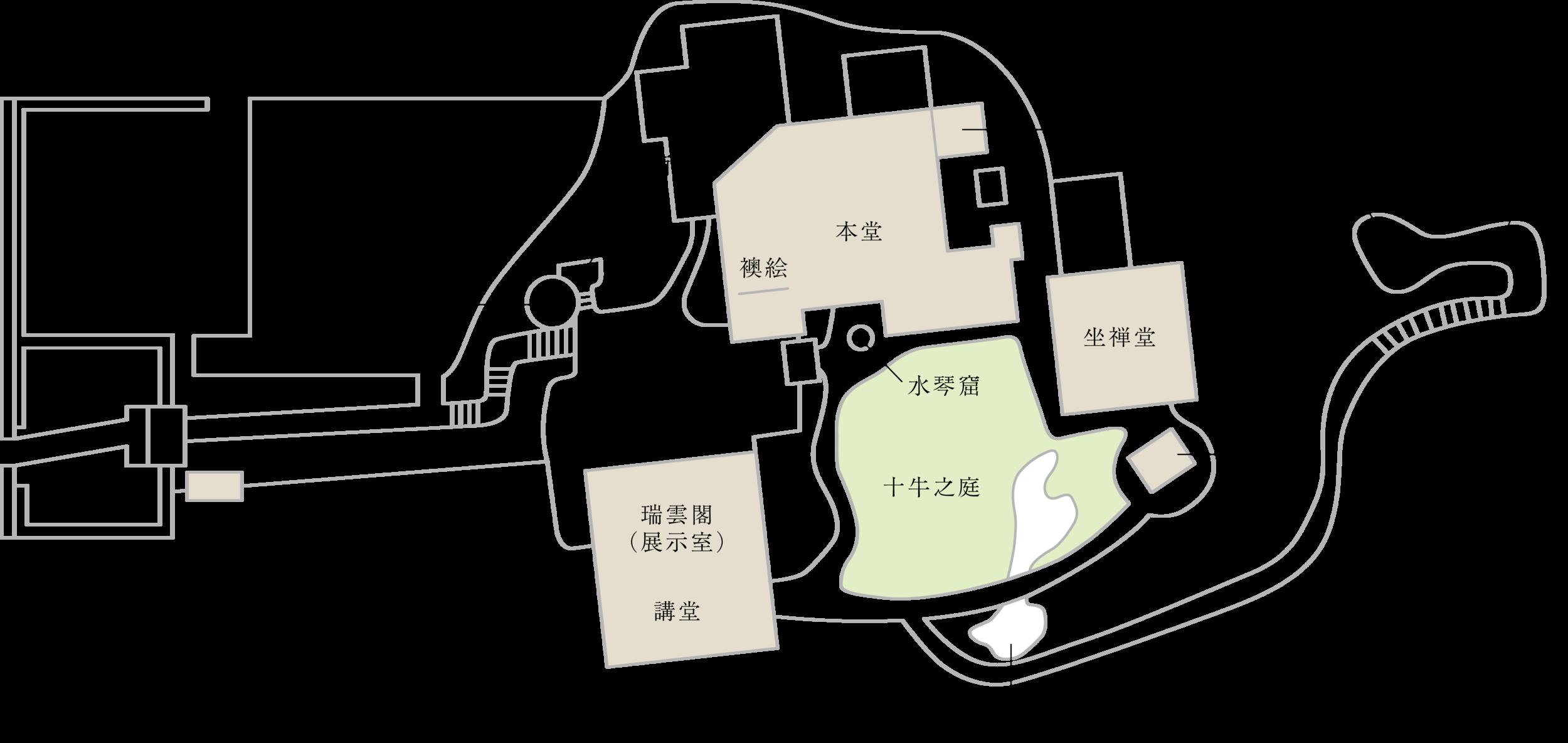 enkouji_map172.png