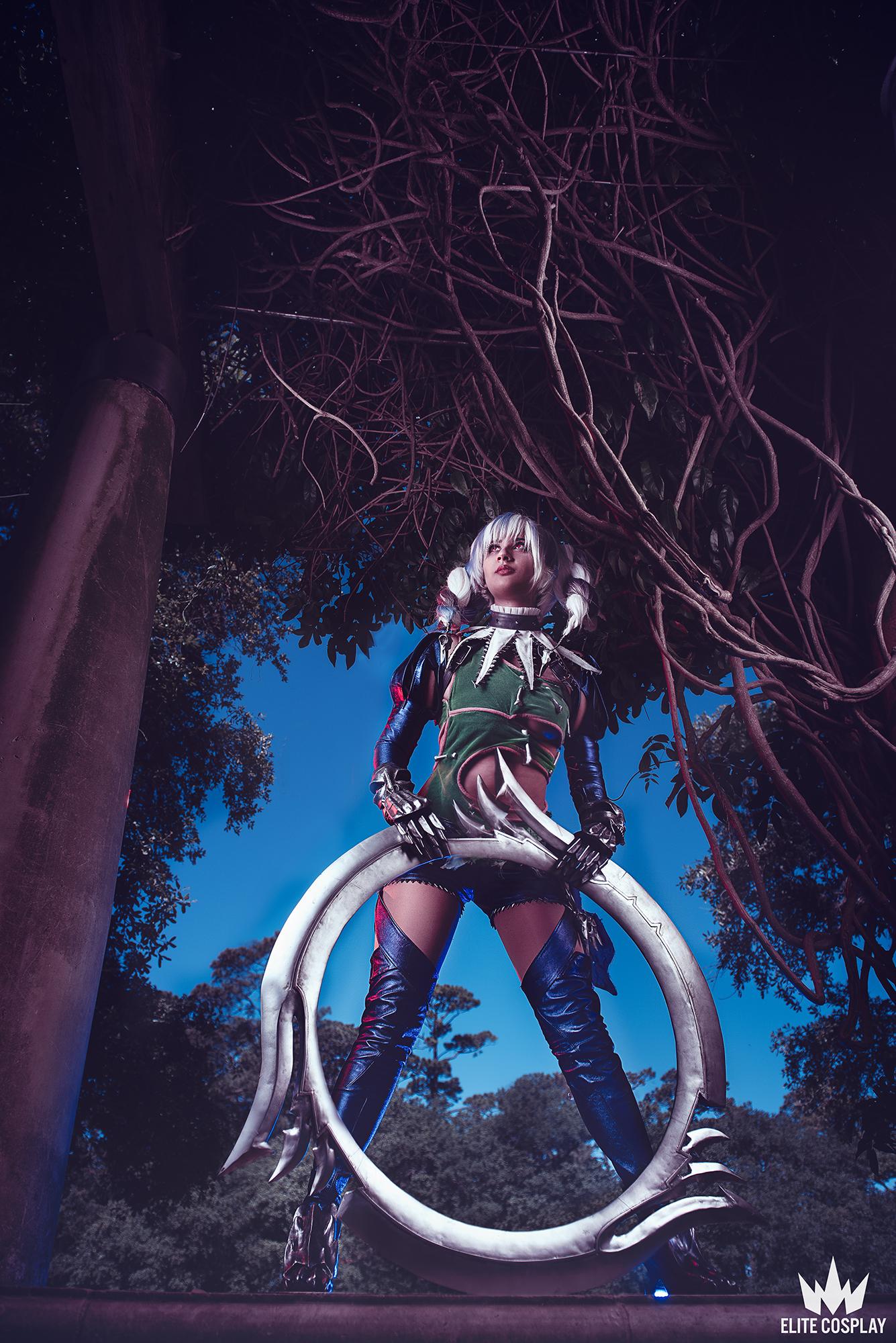 Tira-Cosplay6sm.jpg