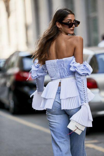 Milan.fashion.week.jpg