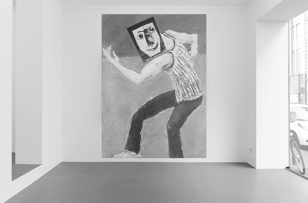 dancingman_installed.jpg