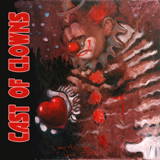 img-projects-castofclowns