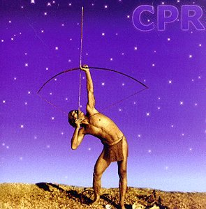 img-cpr-cover-CPR