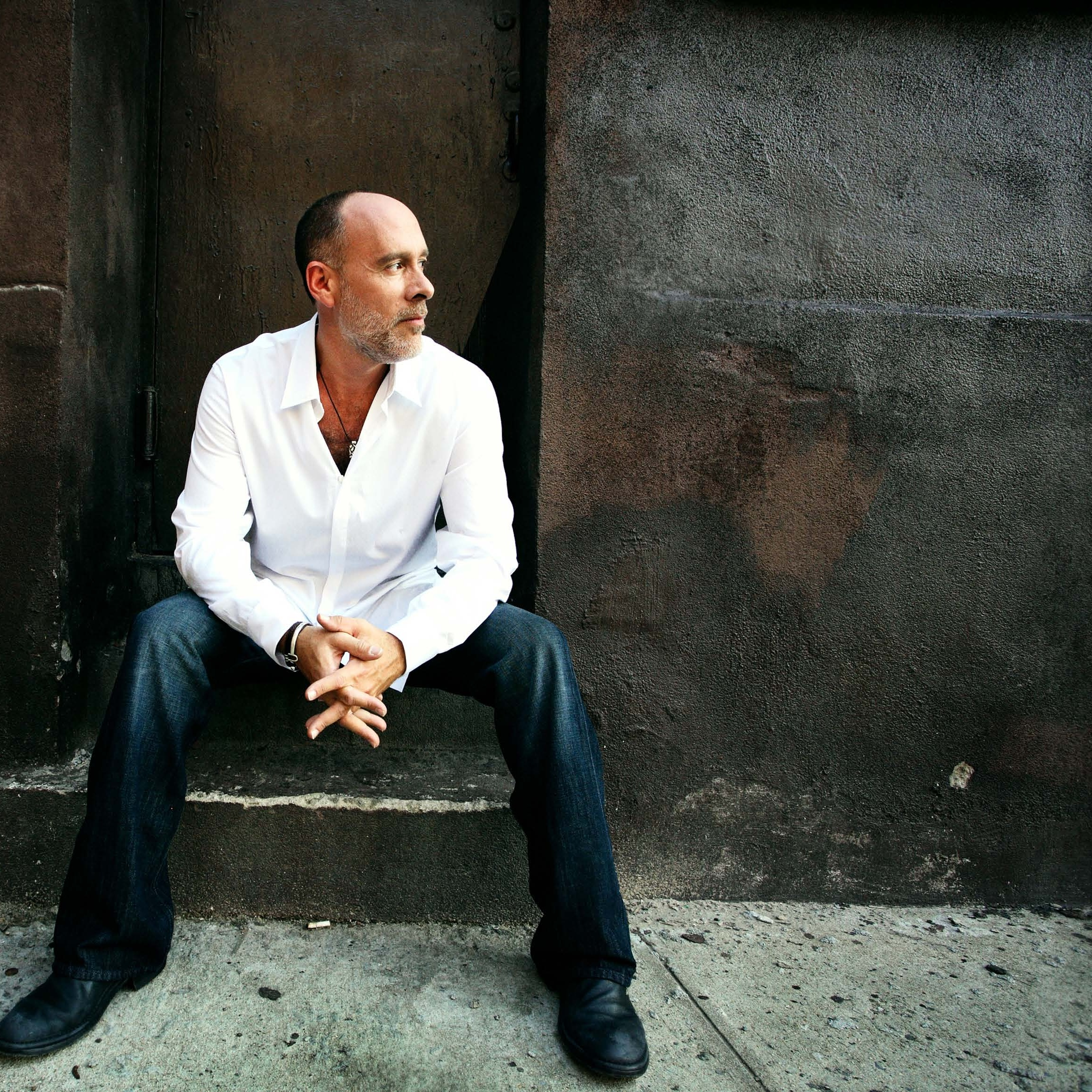 img-jp-projects-marccohn-feature-001.jpg