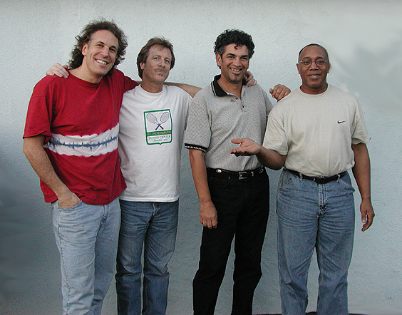 JID Fall 2002-jpg.jpg