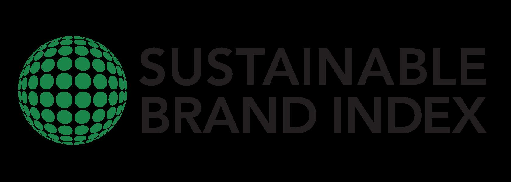 SB_Index_Logo.png