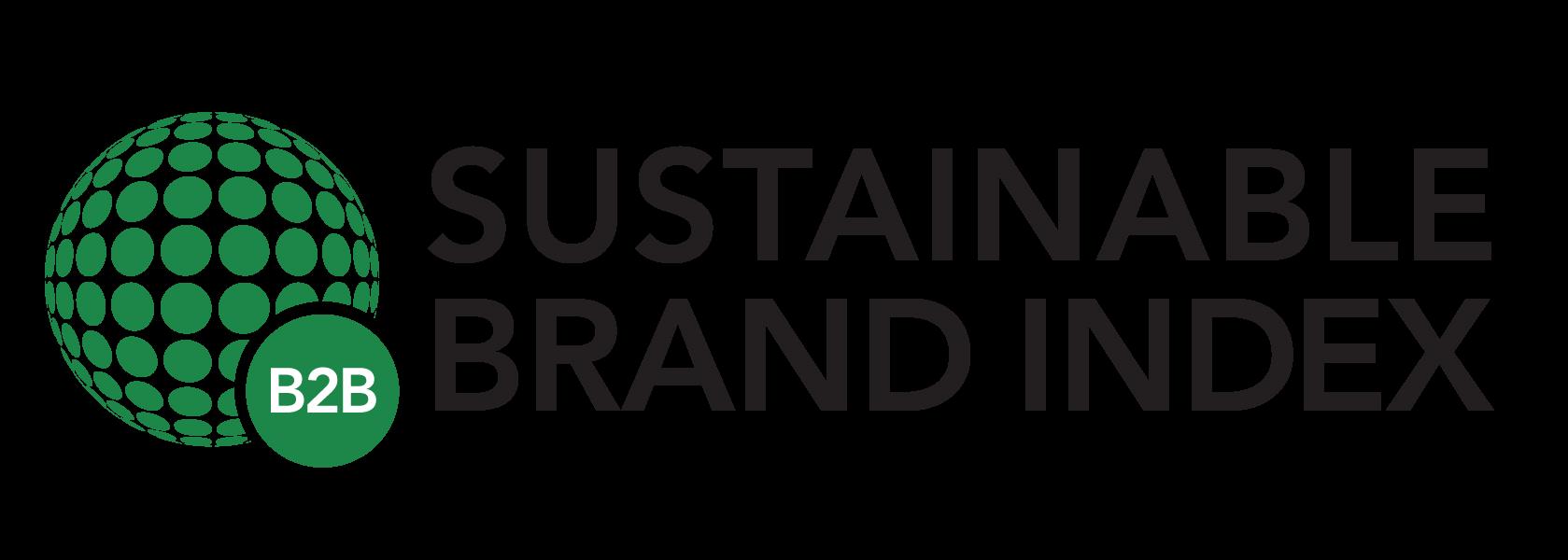 SB_Index_Logo_B2B.png