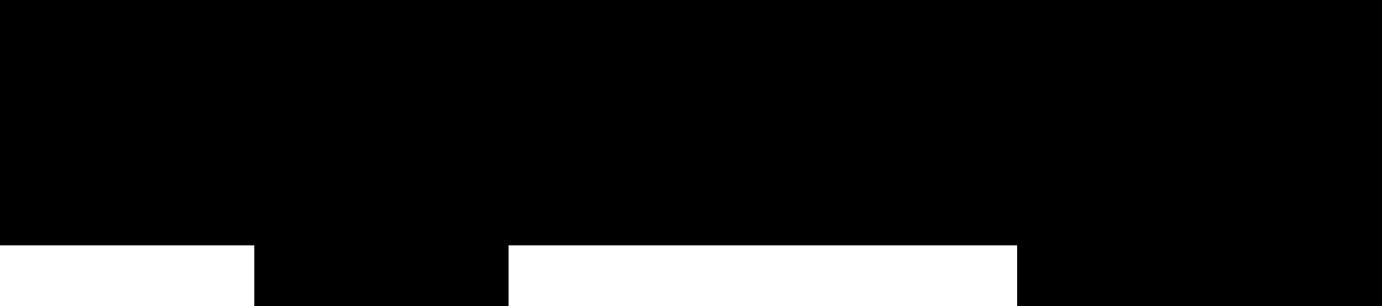 De_Bijenkorf_logo.png
