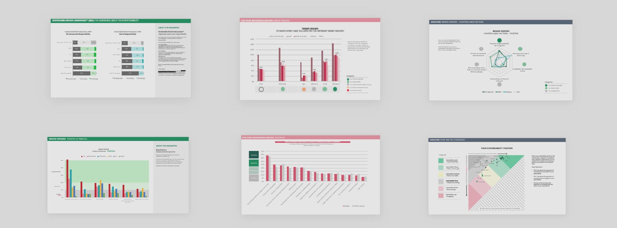 StrategyReport-Impression1.jpg