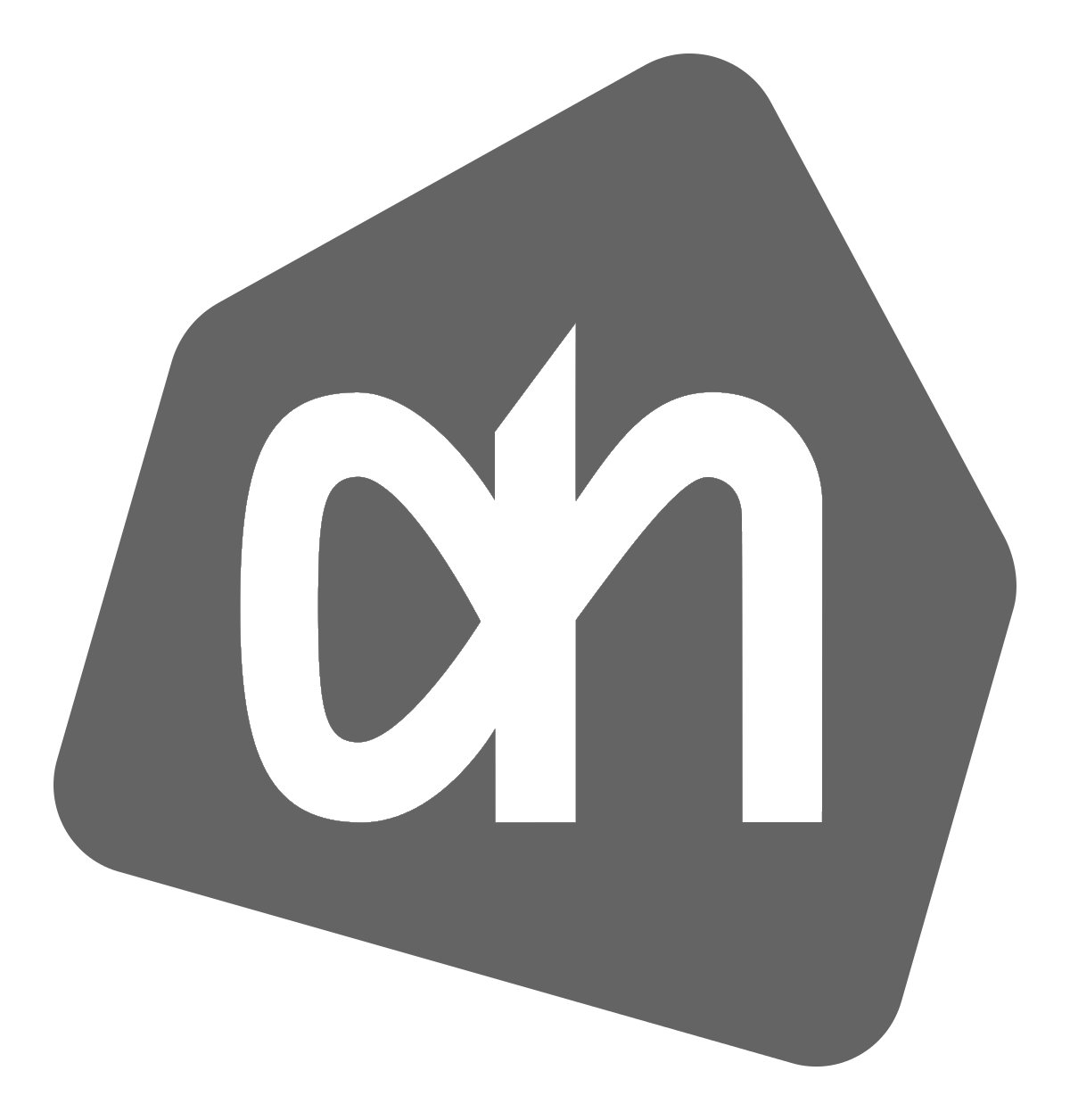 1200px-Albert_Heijn_Logo.png