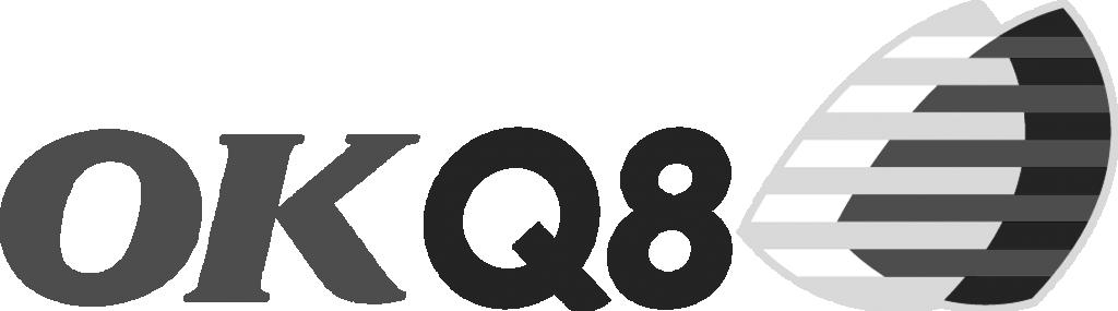 okq8-logo-2-1024x285.png
